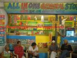All In One General Store