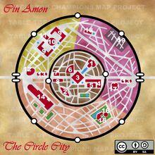 42 Cin-Amon layout numbered-0.jpg