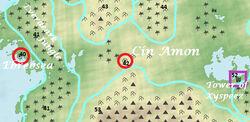 Region around 42.jpg