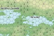 Map irulan hewold.png