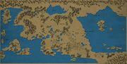 Map irulan s3.jpg
