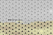 Map irulan shield-peaks.png