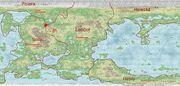 Map of Irulan.jpg