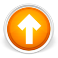 Icon-upload