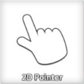 2DPointer.png