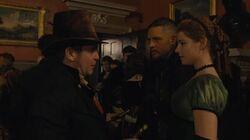Taboo-Caps-1x04-14-Lorna-Bow-James-Cholmondeley.jpg