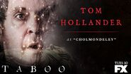 Taboo-Promo-Card-10-Tom-Hollander
