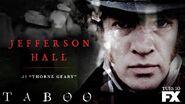 Taboo-Promo-Card-02-Jefferson-Hall