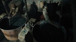 Taboo-Caps-1x06-Stirring-Explosive-Powder-Robert