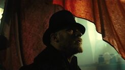 Taboo-Caps-1x08-James-Redflag