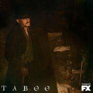Taboo-Poster-11-Tom-Hardy