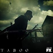 Taboo-Poster-01-Coming