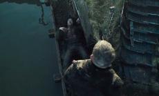 Taboo-Caps-1x06-Winter-Corpse