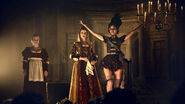 Taboo-Still-S1E03-06-Theatre-Royale