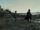 Taboo-Caps-1x01-BBC-Ibbotson-And-James-Foreshore.png