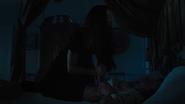 Taboo-Caps-1x06-10-Zilpha