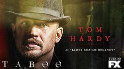 Taboo-Promo-Card-01-Tom-Hardy