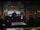Taboo-Caps-1x01-26-East-India-Company-Meeting.jpg