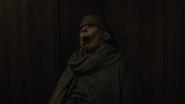 Taboo-Caps-1x06-10-Ibbotson-Corpse