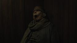Taboo-Caps-1x06-10-Ibbotson-Corpse.png