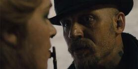 Taboo-Caps-1x01-12b-James-threatening-Helga