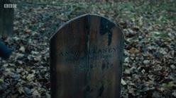 Taboo-Caps-1x04-Salish-tombstone