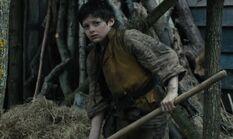 Taboo-Caps-1x01-15C-Robert-Mysterious-Boy