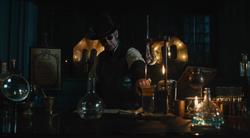 Taboo-Caps-1x04-Cholmondeley-The-Chemist.png