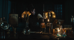 Taboo-Caps-1x04-Cholmondeley-The-Chemist