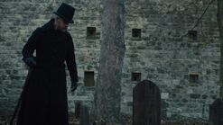 Taboo-Caps-1x04-James-At-Anna-Delaney-Grave