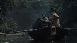 Taboo-Caps-1x06-19-Robert-Cholmondley-on-Ship