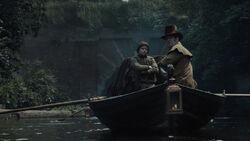Taboo-Caps-1x06-19-Robert-Cholmondley-on-Ship.jpg
