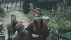 Taboo-Caps-1x07-03-Lorna-Cholmondeley-Robert