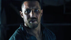 Taboo-Caps-1x08-James-Blue