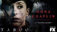 Taboo-Promo-Card-06-Oona-Chaplin
