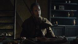 Taboo-Caps-1x04-05-Cholmondeley.jpg