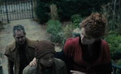 Taboo-Caps-1x07-04-Lorna-Cholmondeley-Robert.png