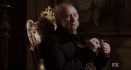 Taboo-Caps-1x01-Trailer-Sir-Strange