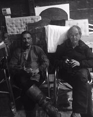 Taboo-BTS-16-Tom-And-Chip-Hardy