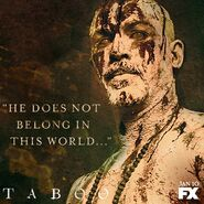 Taboo-Poster-03-Discover