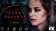 Taboo-Promo-Card-05-Franka-Potente