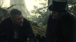 Taboo-Caps-1x07-James-And-Godfrey