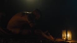 Taboo-Caps-BBC-1x02-00-James-Slaveship-Exorcism