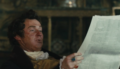 Screen-shot-prince-regent