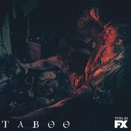 Taboo-Poster-12-Haunting-Past