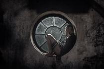 Taboo-Still-BBC-01-James-At-Window
