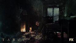 Taboo-Poster-37-Escape-Sins