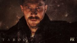 Taboo-Poster-28-Evil-Takes-Hold