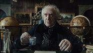 Taboo-Caps-1x01-09-Sir-Strange-Tea-Cup