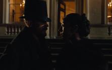 Taboo-Caps-1x02-21-James-Zilpha